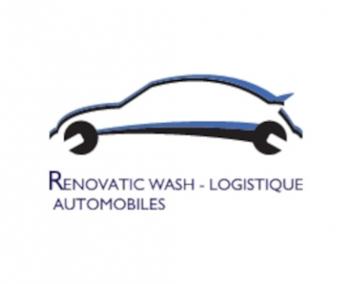 Renovatic Wash