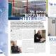 Repères Magazine n°262 ; Un parc nouvelle génération
