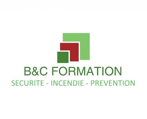 B&C Formation