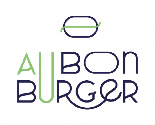 Au bon burger