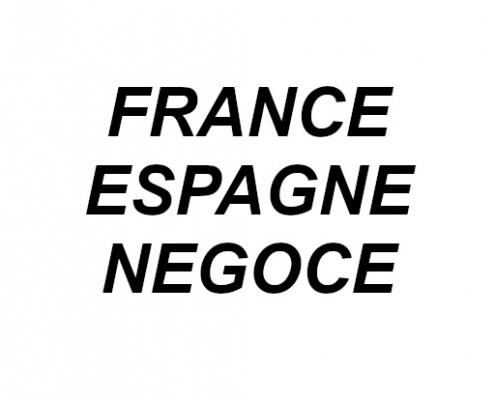 France Espagne Négoce