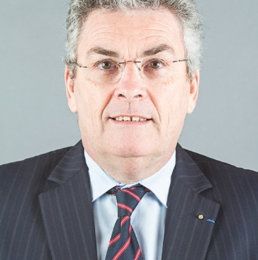 Jacques MARTINET